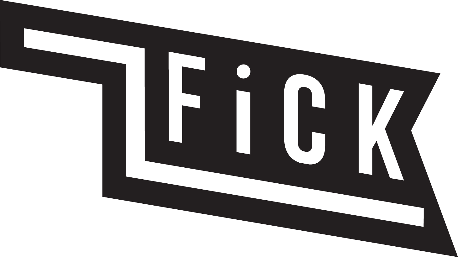 FICK Brewing Company
