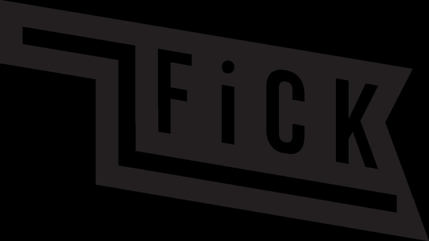 FICK Brewing Company